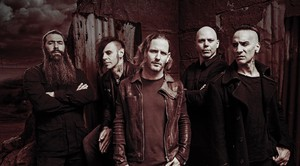 Stone Sour - Come What (ever) May [10 Anniversary Edition] (2016)  [HD Tracks]