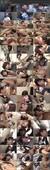 NHDTB-336 同じマンションに住む小さい女の子に媚薬を塗り込んだチ○ポで即イラマ。結果、ねば~っと糸引くえずき汁まみれのイキ顔で淫乱化。6 2.24 GB (2019)