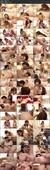 (2019) MILK-072 MILK2周年記念スペシャル総集編 人気AV女優7人の極上童貞筆下ろし SEX 300分 2.8 GB