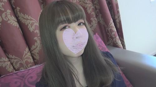 【オボワz☆ 投稿作品】マナミ25歳 ハーフの美巨乳パイパンお姉さんに大量中出し【個人撮影】